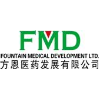 2c20758Fountain Medical Development, Ltd.png