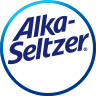 Alka-Seltzer logo.png