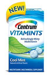 Centrum vitamints.png
