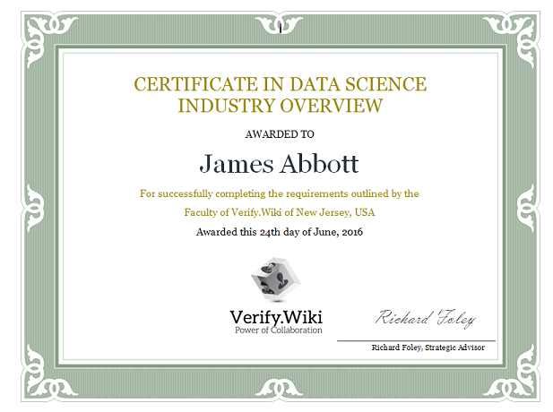 Certificate in data science2.png