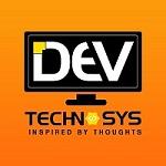 Devtechnosys-logo.jpg