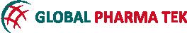 Global Pharma Tek.png