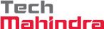Logo-techMahindra.png