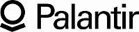 Palantir Technologies.jpg