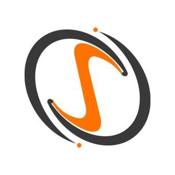 QuickUpload0 20200218062434.jpg