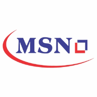MSN Laboratories Ltd Walk In Interview For Quality Assurance, Quality Control -  Apply online