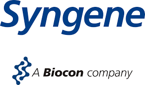 Syngene - Verify.Wiki - Verified Encyclopedia