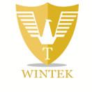 WinTek-logo.jpg