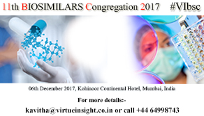 Wizard photo 11th Biosimilars Congregation 2017 1.jpg